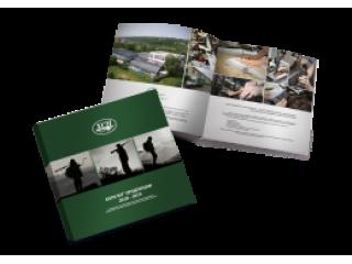 Новый каталог продукции ХСН 2019-2020