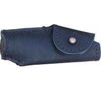 Чехол на дульный срез одноствольного ружья (черный)