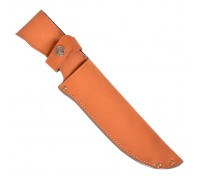 Ножны с рукояткой (длина клинка 19 см) (I)