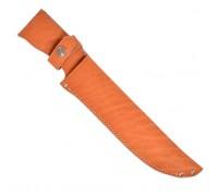 Ножны с рукояткой (длина клинка 23 см) (I)