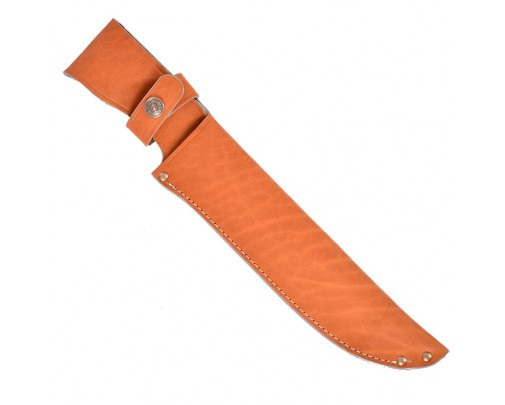 ХСН - Ножны с рукояткой (длина клинка 23 см) (I) - 6146-1 - Stalker PRO