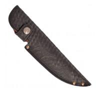 Ножны европейские элитные (длина клинка 15 см) (III)