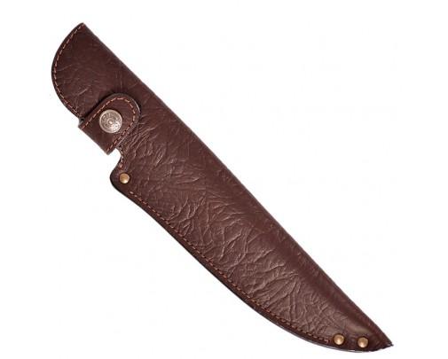ХСН - Ножны европейские элитные (длина клинка 19 см) - 6360 - Stalker PRO