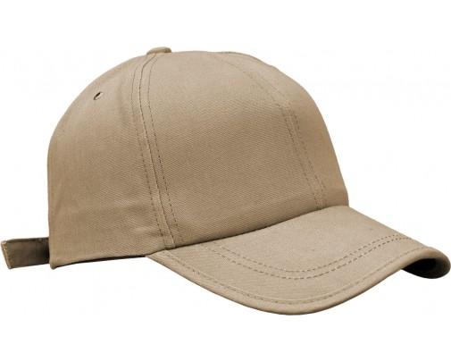 ХСН - Бейсболка (сафари) - 944-5 - Stalker PRO