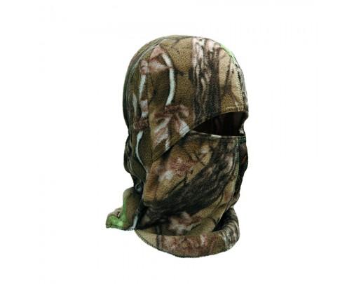 """- Шлем-маска """"Зима"""" (лес) - 729-2 - Stalker PRO"""