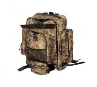 Ранец охотника №2 (20 литров) камуфляж