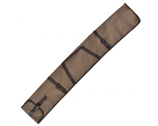ХСН - Чехол для удочек 145 см - 9807-2 - Stalker PRO