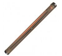 Тубус диаметр 110 мм для спиннингов 135 см