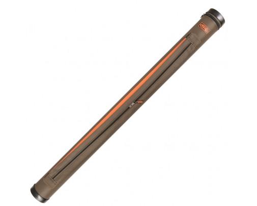 ХСН - Тубус диаметр 110 мм для спиннингов 135 см - 980-1 - Stalker PRO