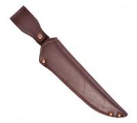 Ножны финские (длина 19 см) (IV)
