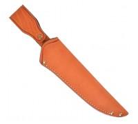 Ножны финские (длина 19 см) (I)