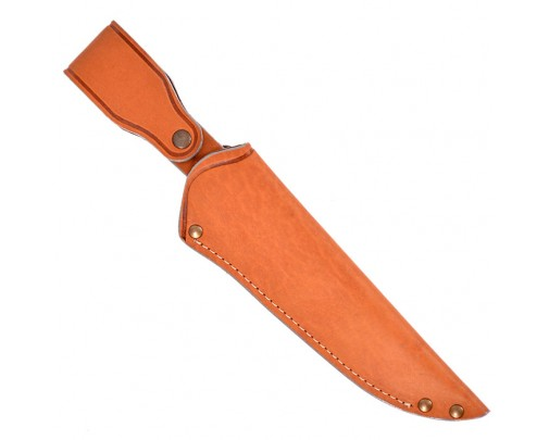 ХСН - Ножны финские (длина 17 см) (I) - 6469-1 - Stalker PRO