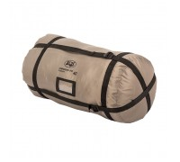 Компрессионный мешок (40 литров)