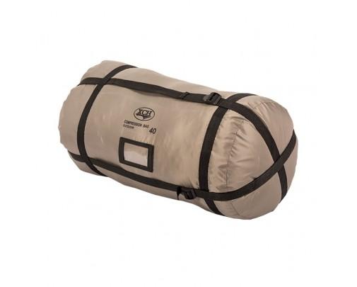 - Компрессионный мешок (40 литров) - 9150-3 - Stalker PRO