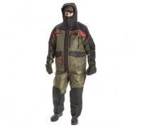 Костюм-поплавок зимний Рескью 1 RESСUER I NEW (утеплитель Heatlayer) ХСН 9914