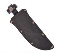 Ножны германские (длина клинка 19 см) (III)