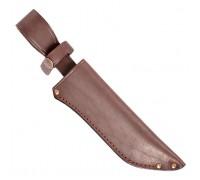 Ножны непальские (длина клинка 17 см) (IV)