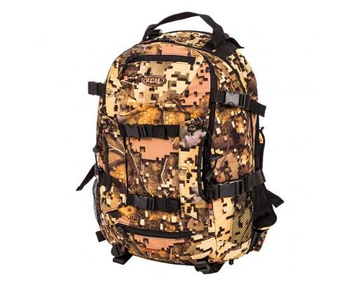 - Ранец Adventure-35 Hunter (лес) - 9152-2 - Stalker PRO