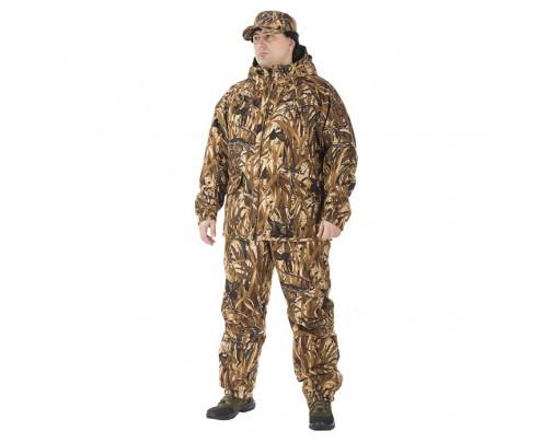 ХСН - Костюм демисезонный мужской EXPLORER камыш 98105-3 ХСН - 98105-3 - Stalker PRO