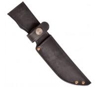 Ножны с рукояткой (длина клинка 13 см) (III)