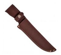 Ножны с рукояткой (длина клинка 21 см) (IV)