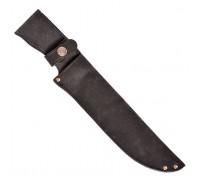 Ножны с рукояткой (длина клинка 23 см) (III)