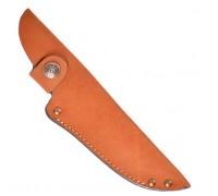Ножны европейские (длина клинка 13 см) (I)