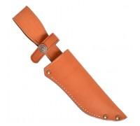 Ножны непальские (длина клинка 13 см) (I)