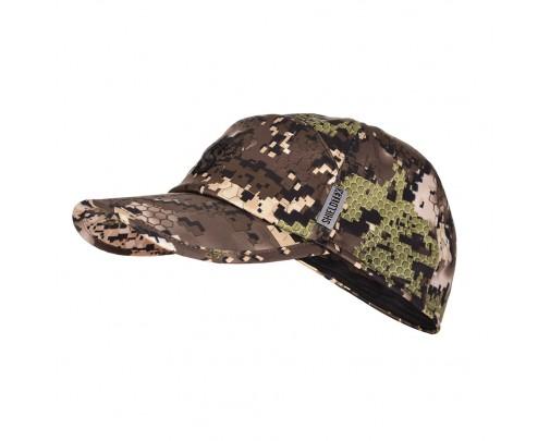 """ХСН - Бейсболка """"Apex Hat-I"""" (Forest) Коллекция """"Шаман"""" - s600-1 - Stalker PRO"""
