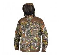 Куртка летняя Ровер-охотник (дубок)