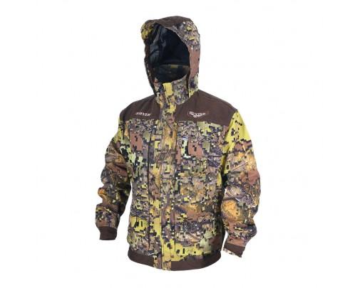 Куртка летняя Ровер-охотник (дубок-1) 9792-11 ХСН
