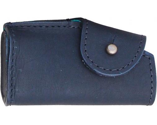 ХСН - Чехол на дульный срез двуствольного ружья (черный) - 616-3 - Stalker PRO