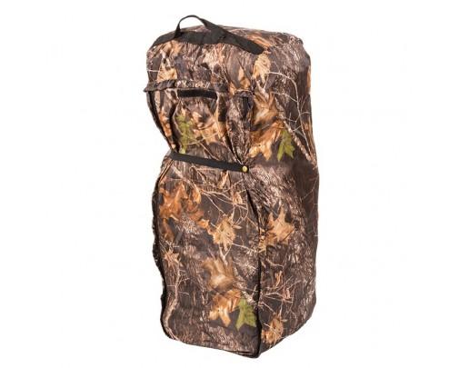 ХСН - Дождевик для рюкзака 50-70 литров (лес) - 9187-2 - Stalker PRO