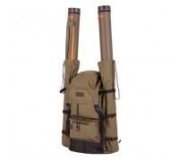 Рюкзак охотника №2 (100 литров - экспедиционный)