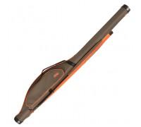 Тубус полужесткий диаметр 75 мм для спиннингов 135 см