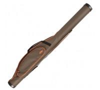 Тубус полужесткий диаметр 110 мм для спиннингов 135 см