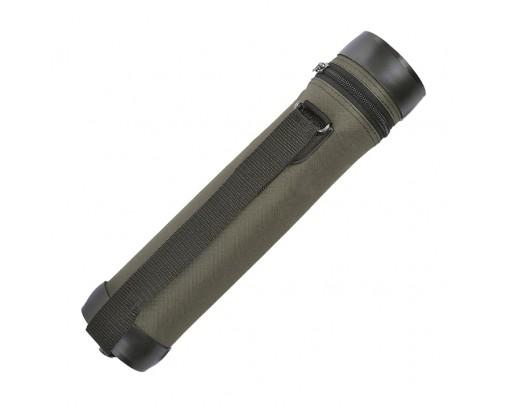 - Тубус для оптики (диаметр 75 мм 32 см) - 4021 - Stalker PRO