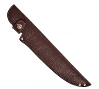 Ножны европейские элитные (длина клинка 23 см)
