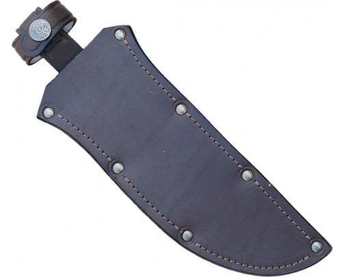 - Ножны германские (длина клинка 19 см) (IV) - 6784-4 - Stalker PRO