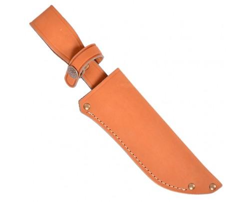 - Ножны непальские (длина клинка 15 см) (I) - 6574-1 - Stalker PRO