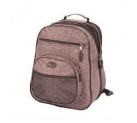 Рюкзак-сумка (хаки)