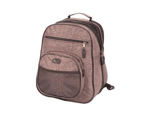 ХСН - Рюкзак-сумка (хаки) - 972-1 - Stalker PRO