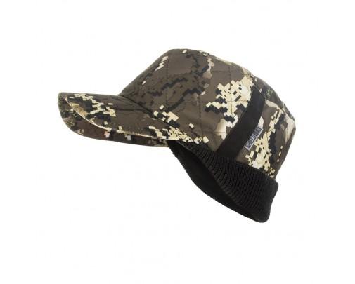 """ХСН - Шапка """"Canada Hat"""" (Forest) Коллекция """"Шаман"""" - s605-1 - Stalker PRO"""