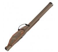 Тубус полужесткий диаметр 110 мм для спиннингов 155 см
