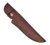 Ножны европейские (длина клинка 23 см)