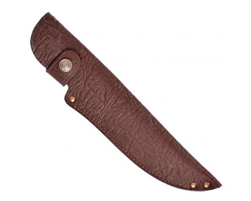 ХСН - Ножны европейские (длина клинка 23 см) - 6252 - Stalker PRO