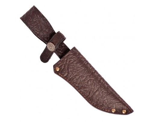 - Ножны непальские (длина клинка 13 см) - 6575 - Stalker PRO