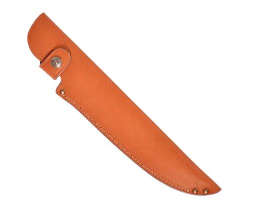 ХСН - Ножны европейские (длина клинка 23 см) (I) - 6252-1 - Stalker PRO