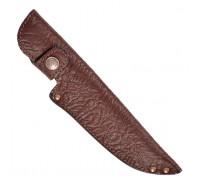 Ножны европейские элитные (длина клинка 15 см)