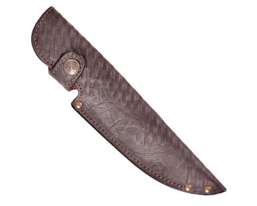 - Ножны европейские элитные (длина клинка 15 см) (IV) - 6362-4 - Stalker PRO